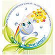 МБДОУ «Детский сад № 17»